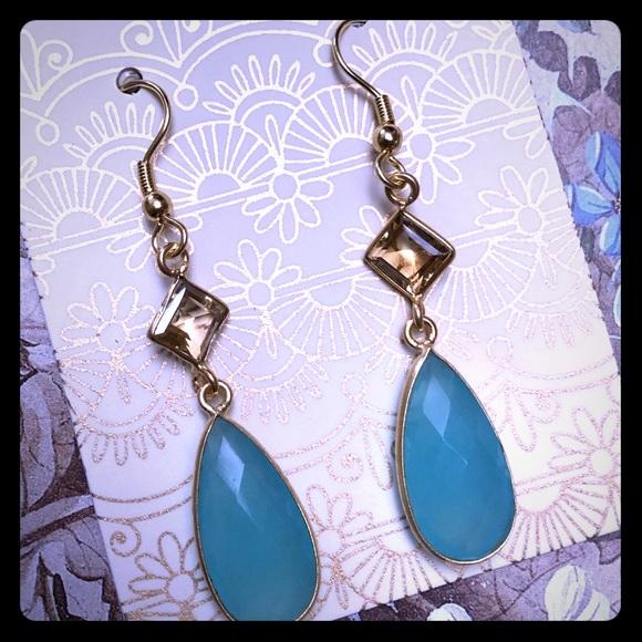 Priya Earrings